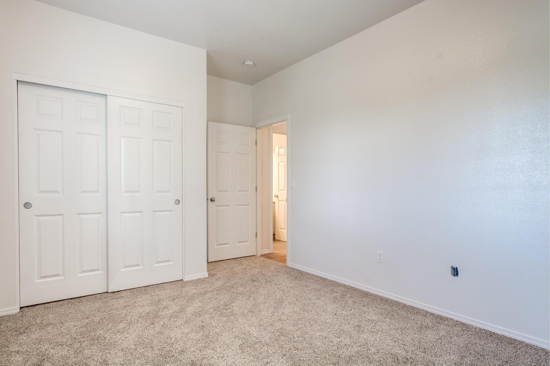 vaughn-floorplan-bedroom