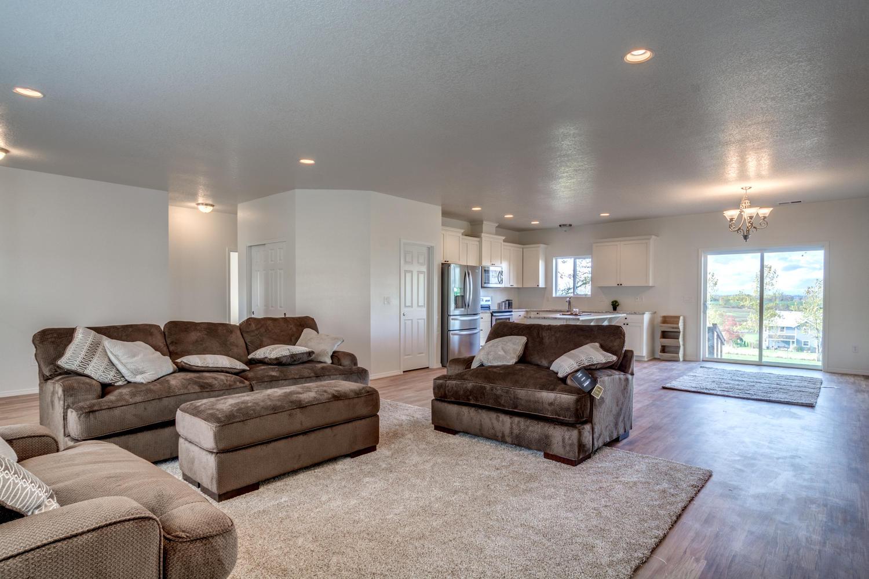 vaughn-floorplan-greatroom