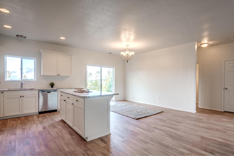 vaughn-floorplan-dining-room