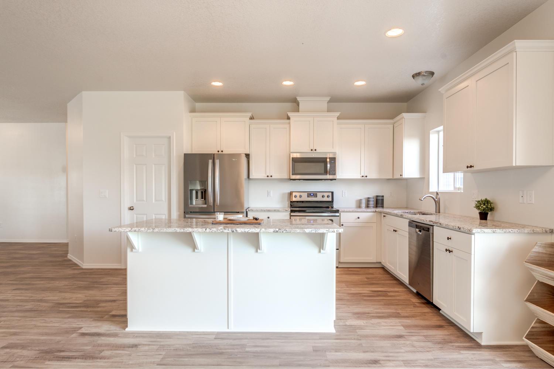 vaughn-floorplan-kitchen