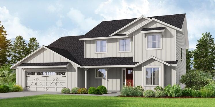 3136-ashland-Farmhouse