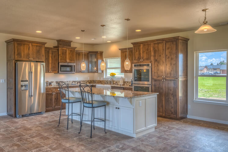 61590 Ward Rd Bend OR 97702 Large-1