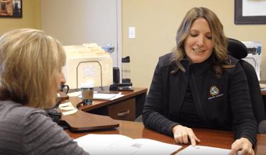 Adair Homes Employee Review Medford