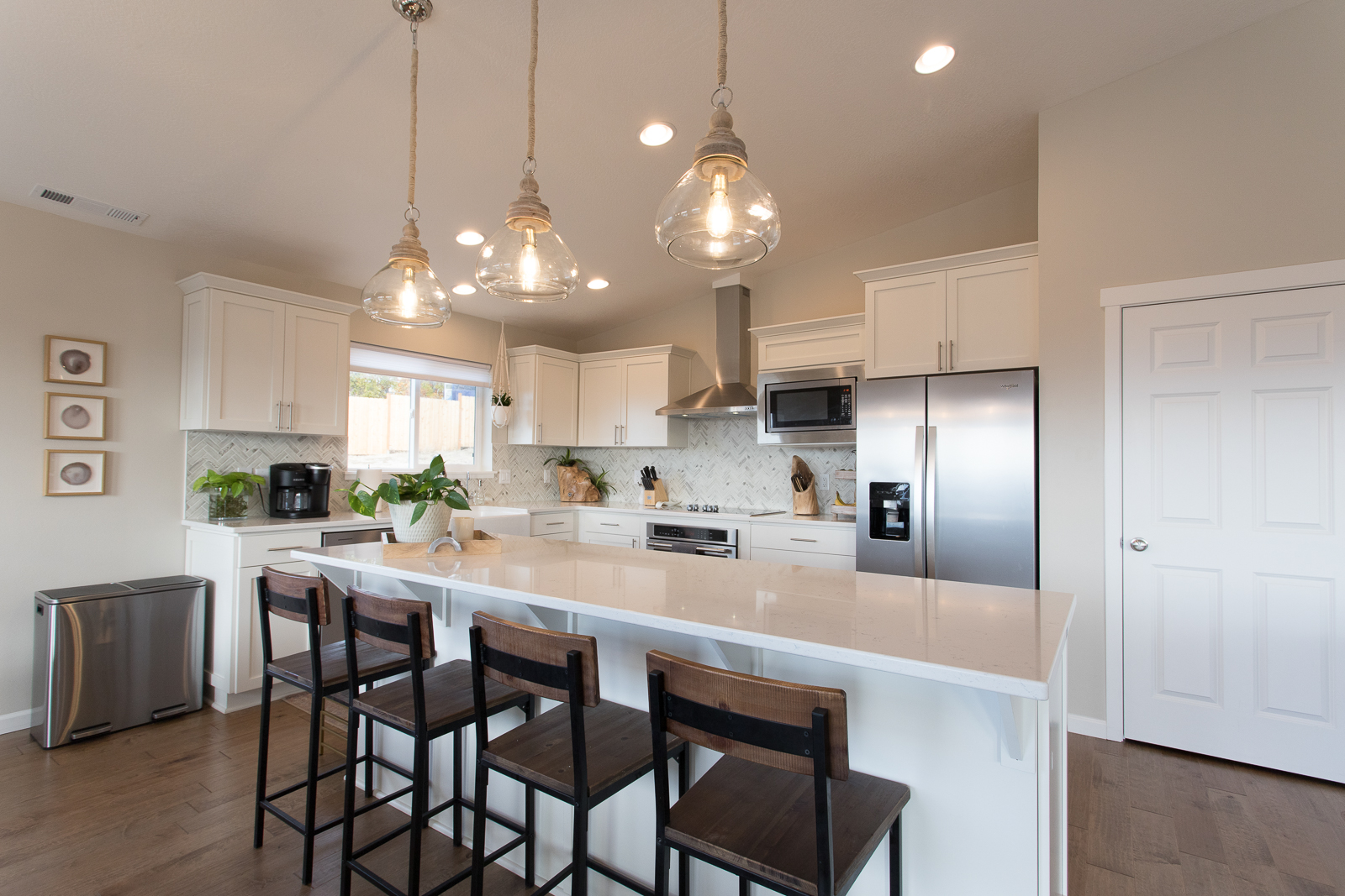 CustomKitchen_AdairHomes