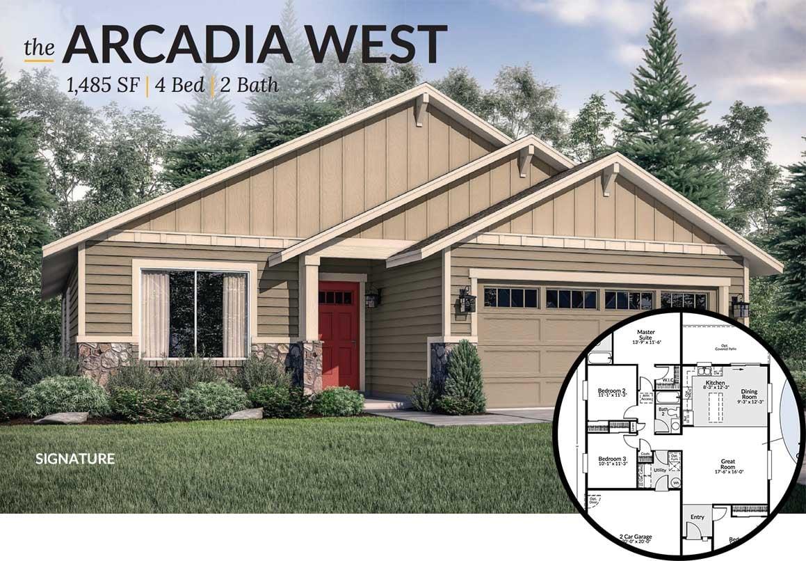 ArcadiaWest-floorplan-for-entertaining