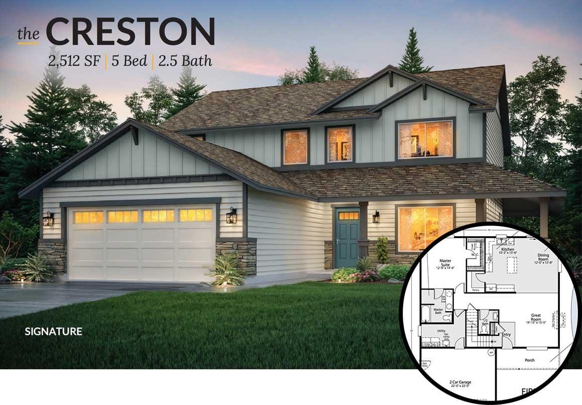 Creston-floorplan-for-entertaining