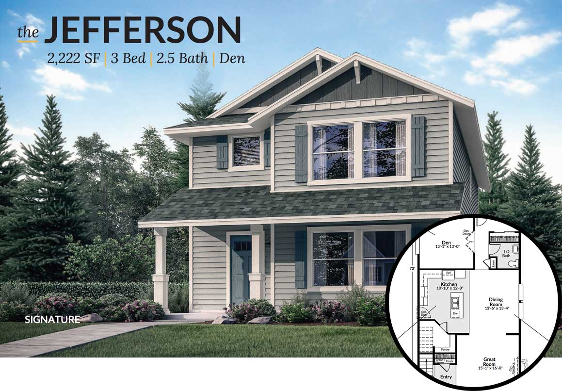 Jefferson-floorplan-for-entertaining