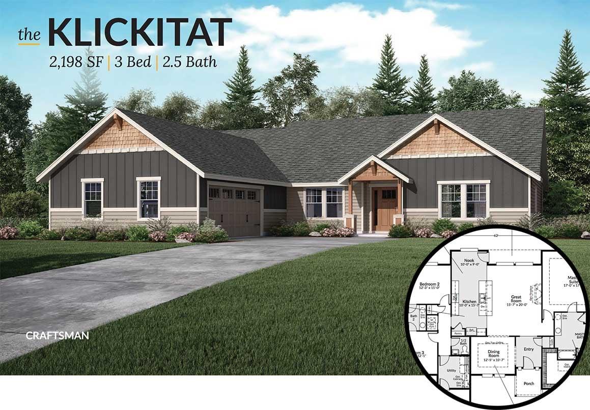 Klickitat-floorplan-for-entertaining-v2