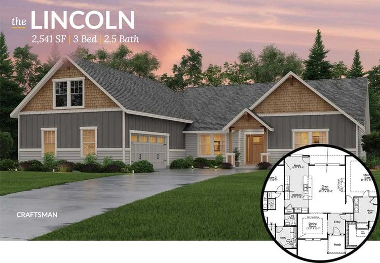 Lincoln-floorplan-for-entertaining
