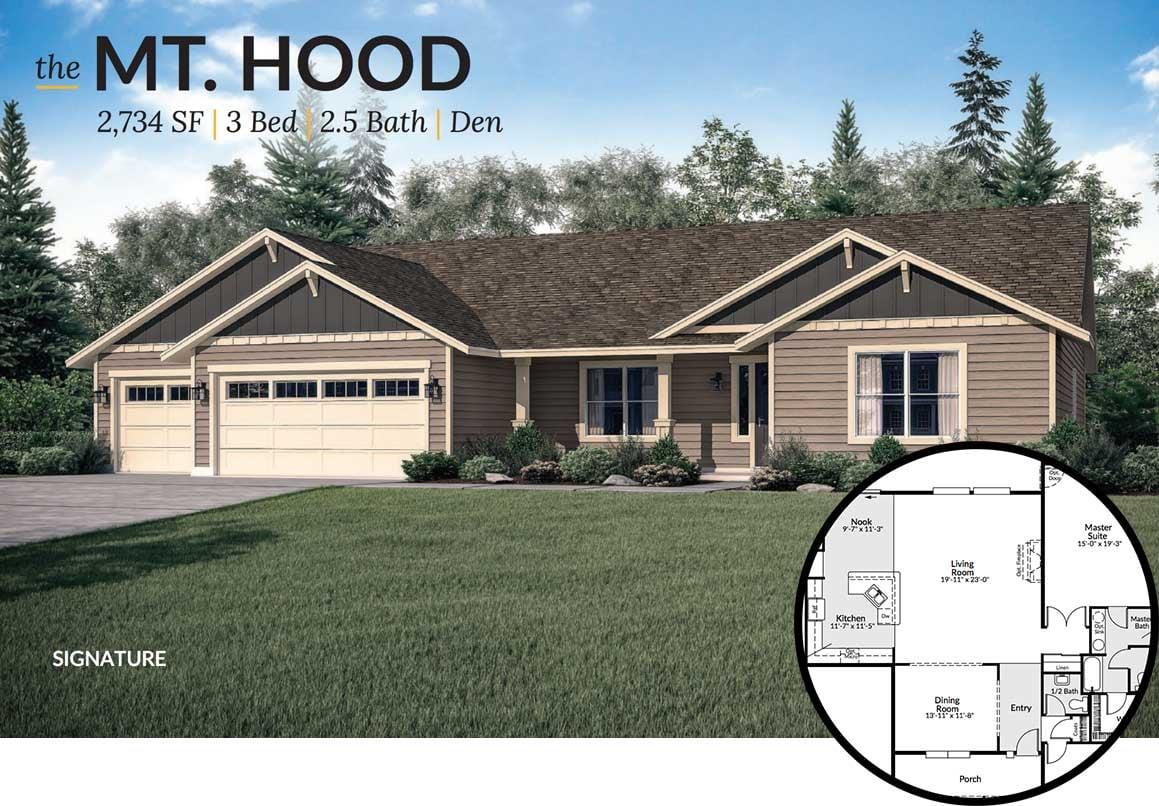 Mt-Hood-floorplan-for-entertaining