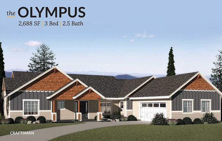 Olympus-single-story-floorplan-1