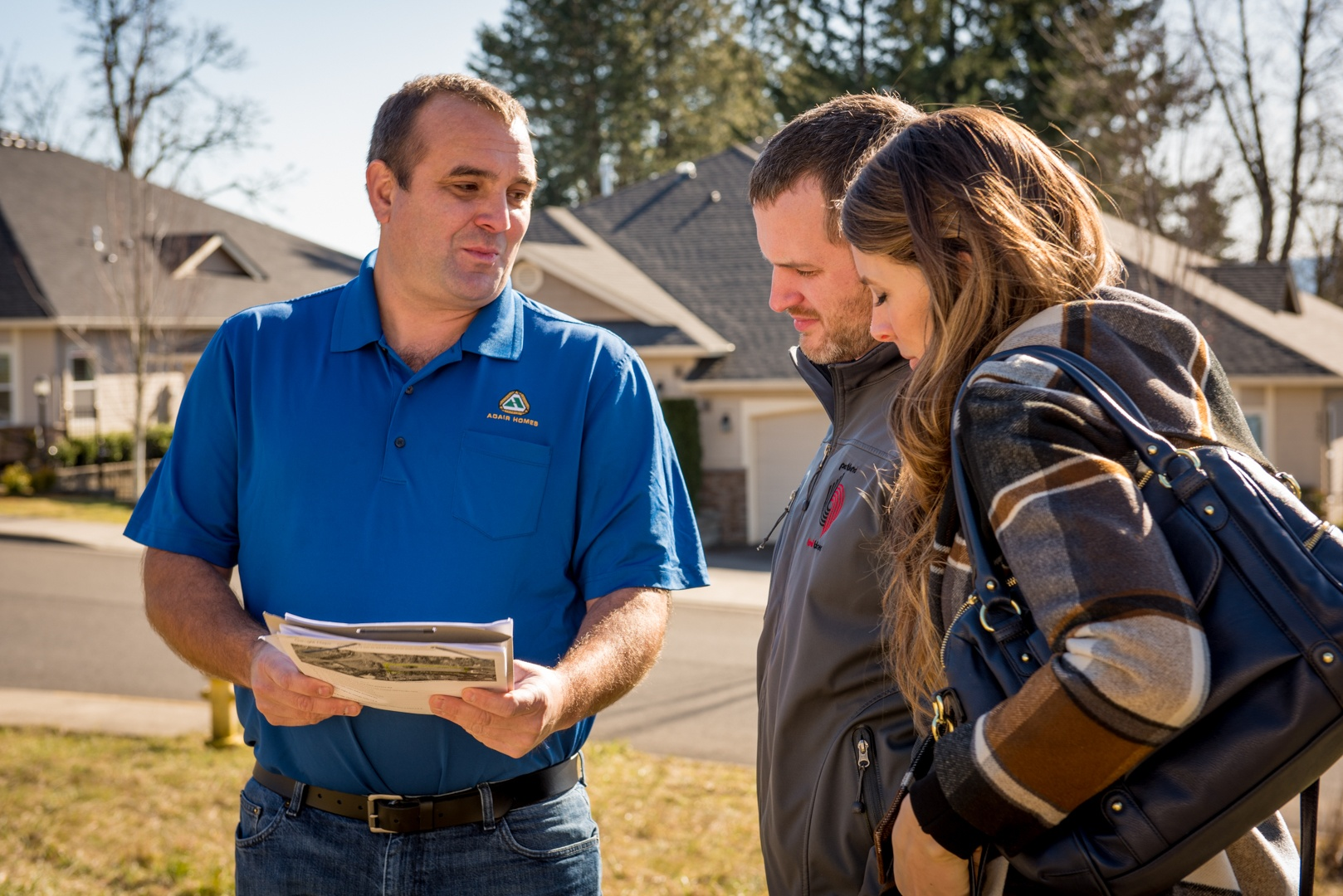why realtors should partner with custom home builders