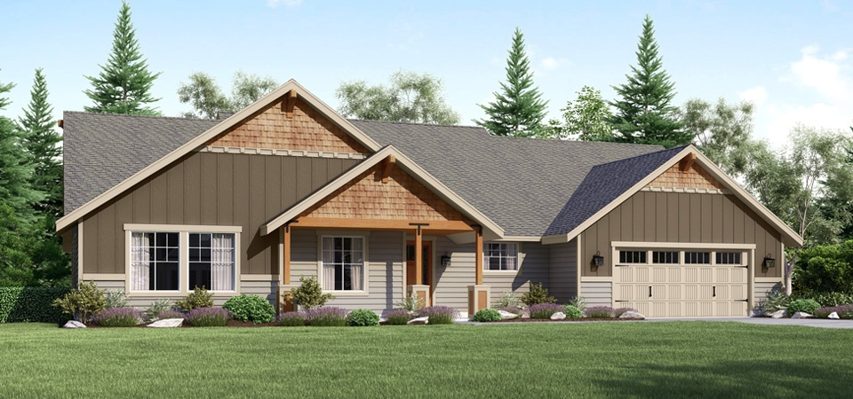 craftsman-ranch-style-custom-home-floor-plan-over-2000-square-feet