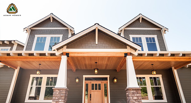 craftsman-style-new-homes-in-oregon-and-washington
