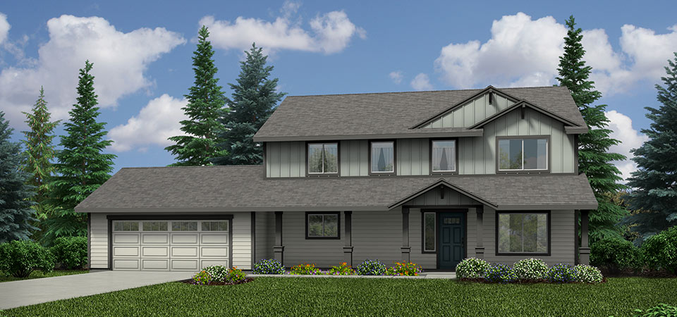 creston-new-home-master-suite-over-2500-square-feet