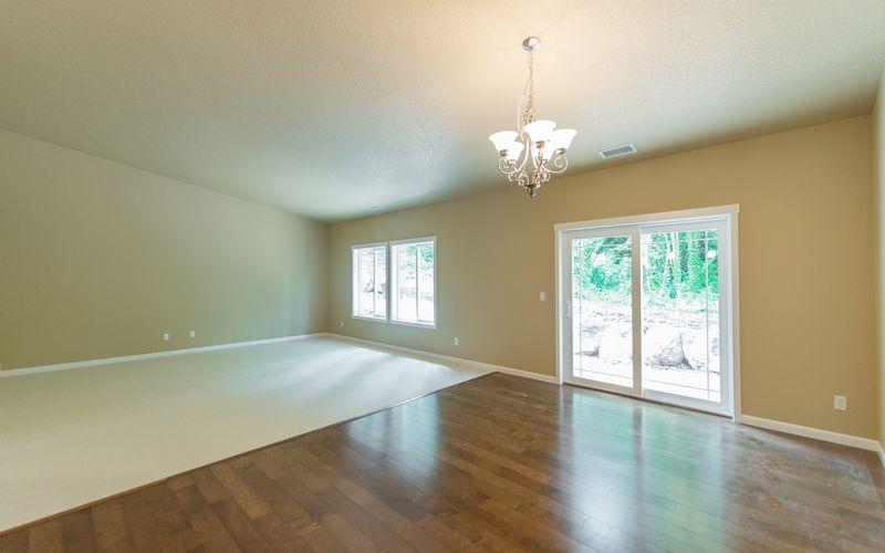 custom-home-floor-plan-dining-room