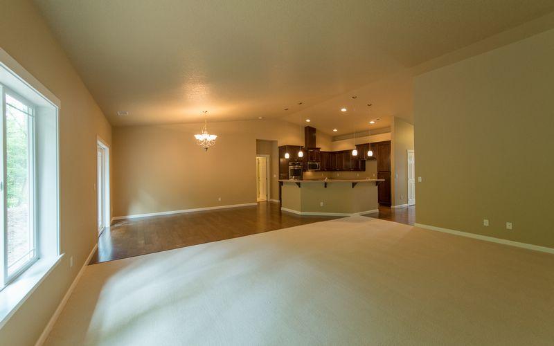 custom-home-floor-plan-great-room