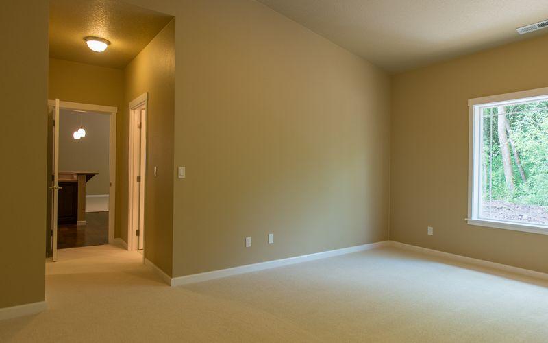 custom-home-floor-plan-master-bedroom
