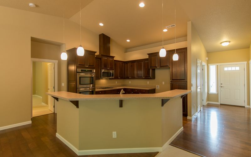 custom-home-floor-plan-open-concept-kitchen-island
