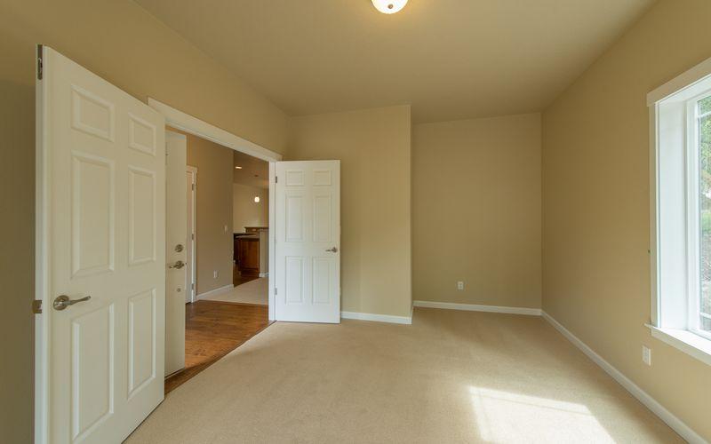 custom-home-floor-plan-with-den