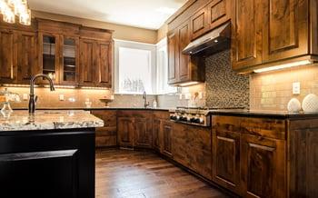 custom-home-kitchen-design-with-granite