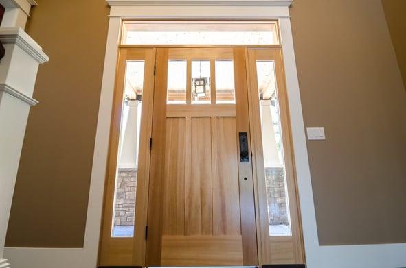 door-windows