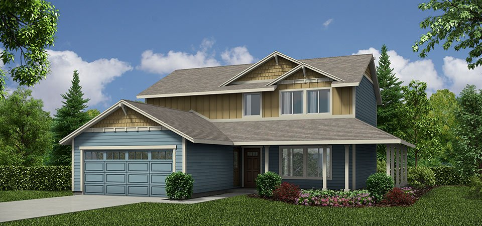 gallatin-floor-plan-dual-master-over-2000-square-feet