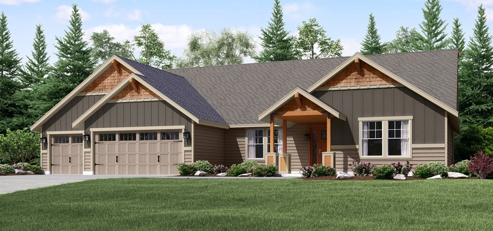 mt-hood-custom-home-floor-plan-dual-master-suite