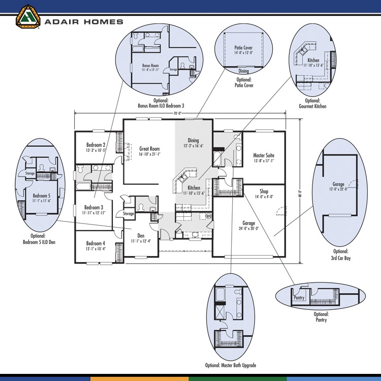 ranch-style-custom-home-floor-plan-over-2000-square-feet