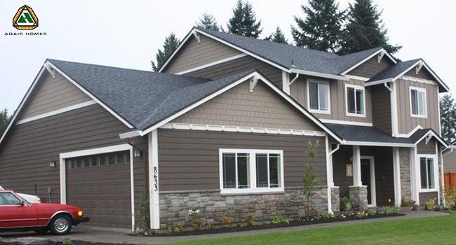 side-entry-garage-custom-home-floor-plan