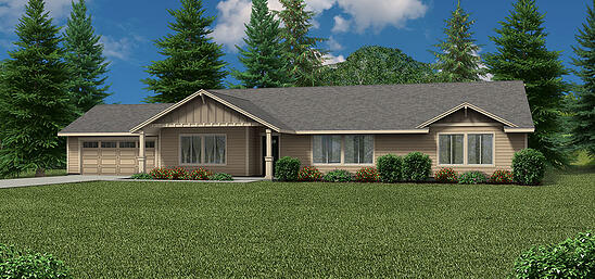 st-helens-ranch-style-custom-home-floor-plan-with-dual-master-suite