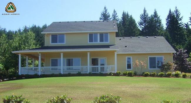 wrap-around-porch-custom-home-floor-plan