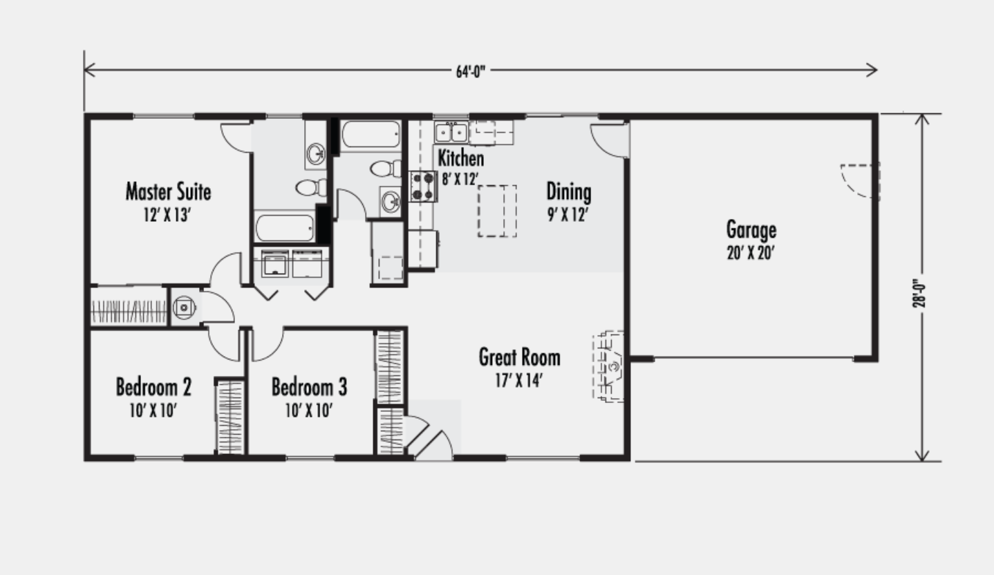 ainsworth-floorplan