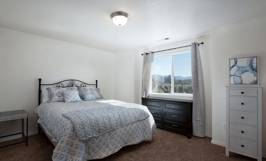 bedrooms-the-pines-floorplan