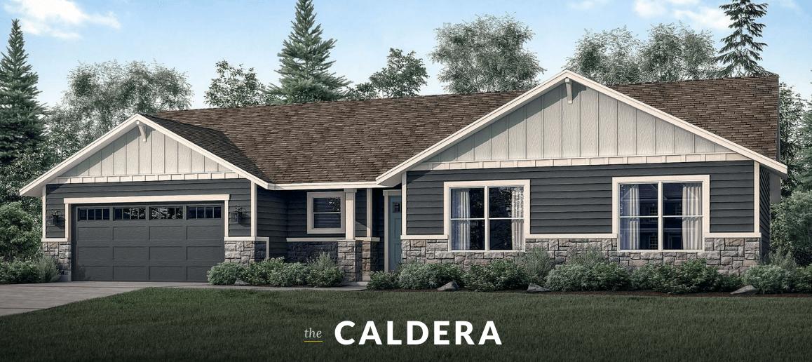 caldera-floorplan-adair