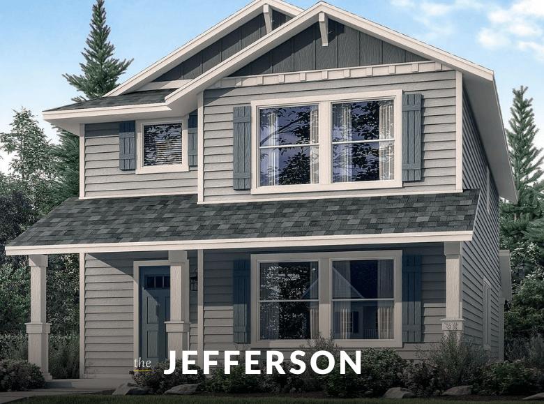 the-jefferson