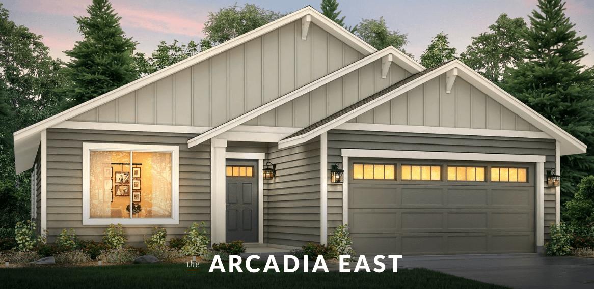 arcadia-east-floorplan-adair