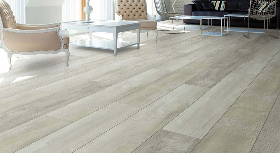 Best Flooring Options For Your New Custom Home Build
