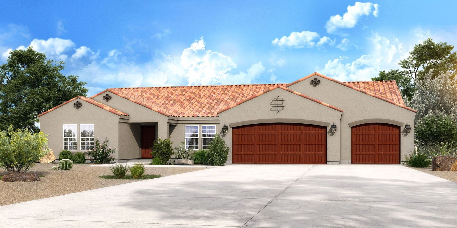 adair-homes__graham-elevation-spanish__1600xauto