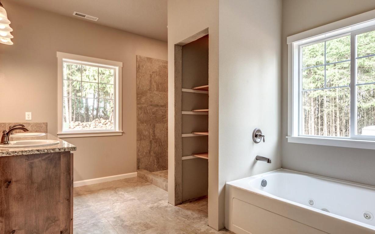 cashmere-bathroom