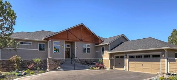 custom home top plan 2020 adair homes