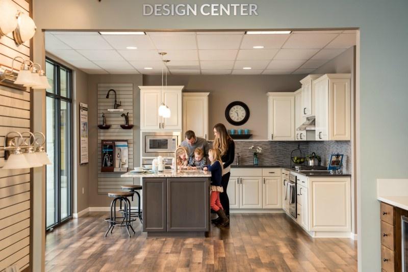 design-center-2.jpg