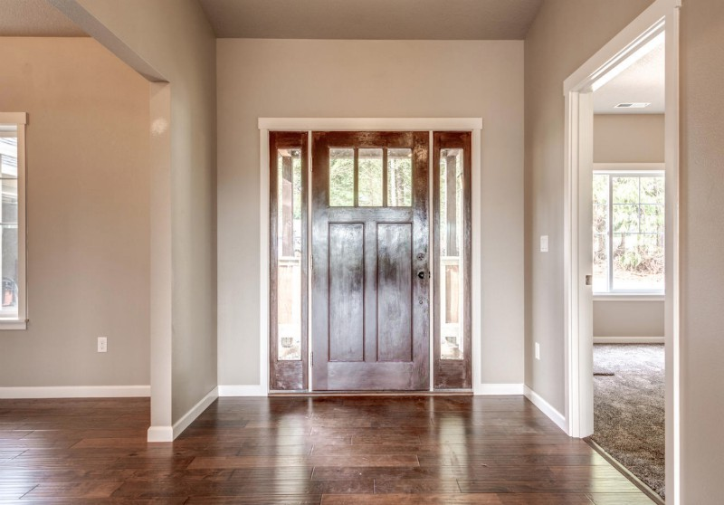 entryway-cashmere