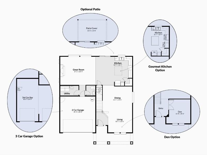 everette-floorplan