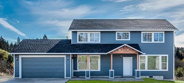 gallatin 2020 top plan adair homes