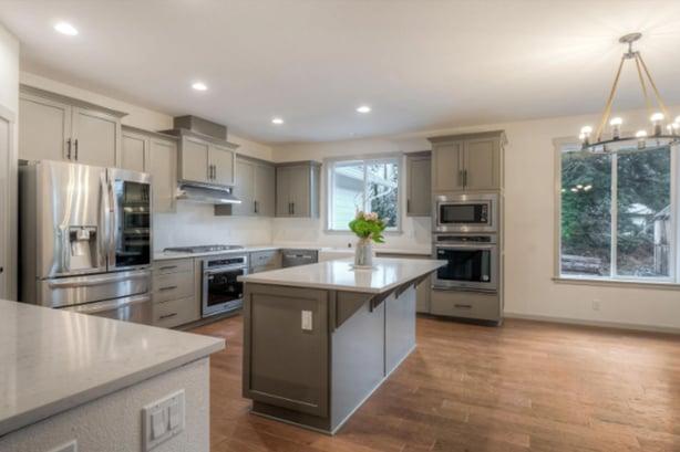 gallatin kitchen top plan 2020