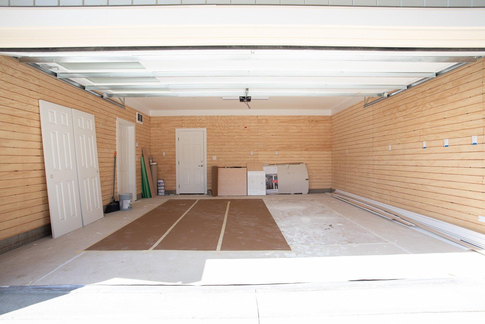 garage 247th pl ocean park wa 02 (1)