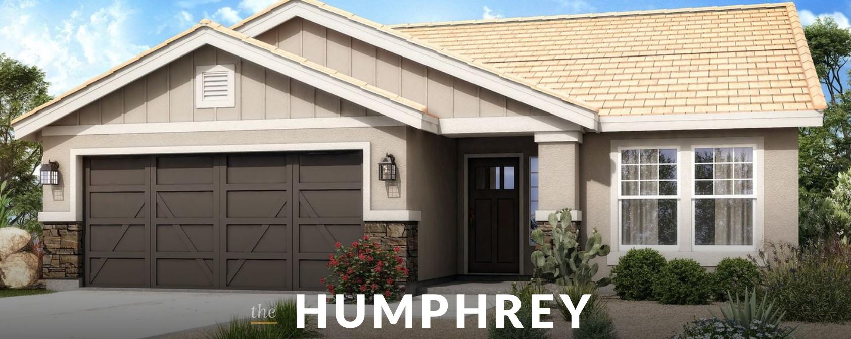 humphrey-floorplan