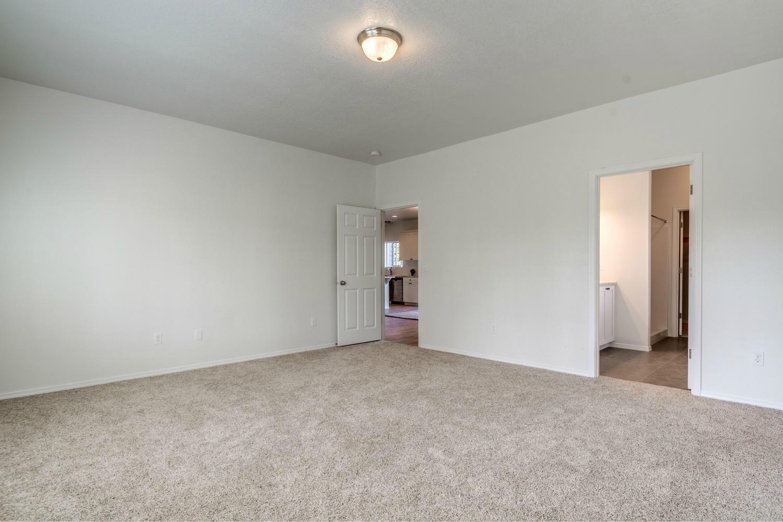 lewisville-bedroom