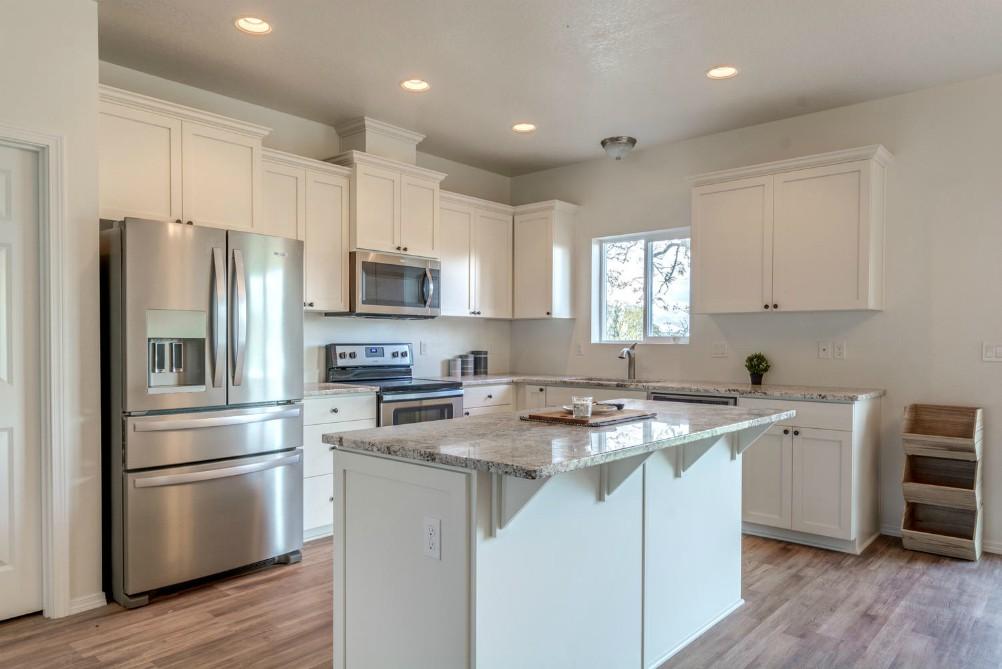 lewisville-kitchen